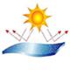 防紫外线布_防紫外线面料网